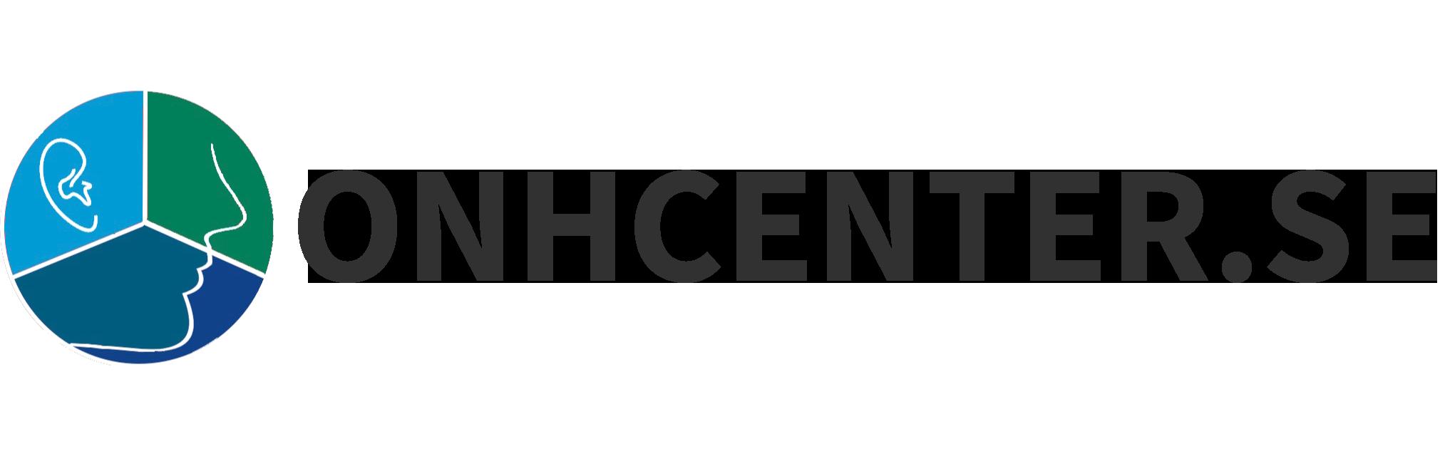 ONH Center